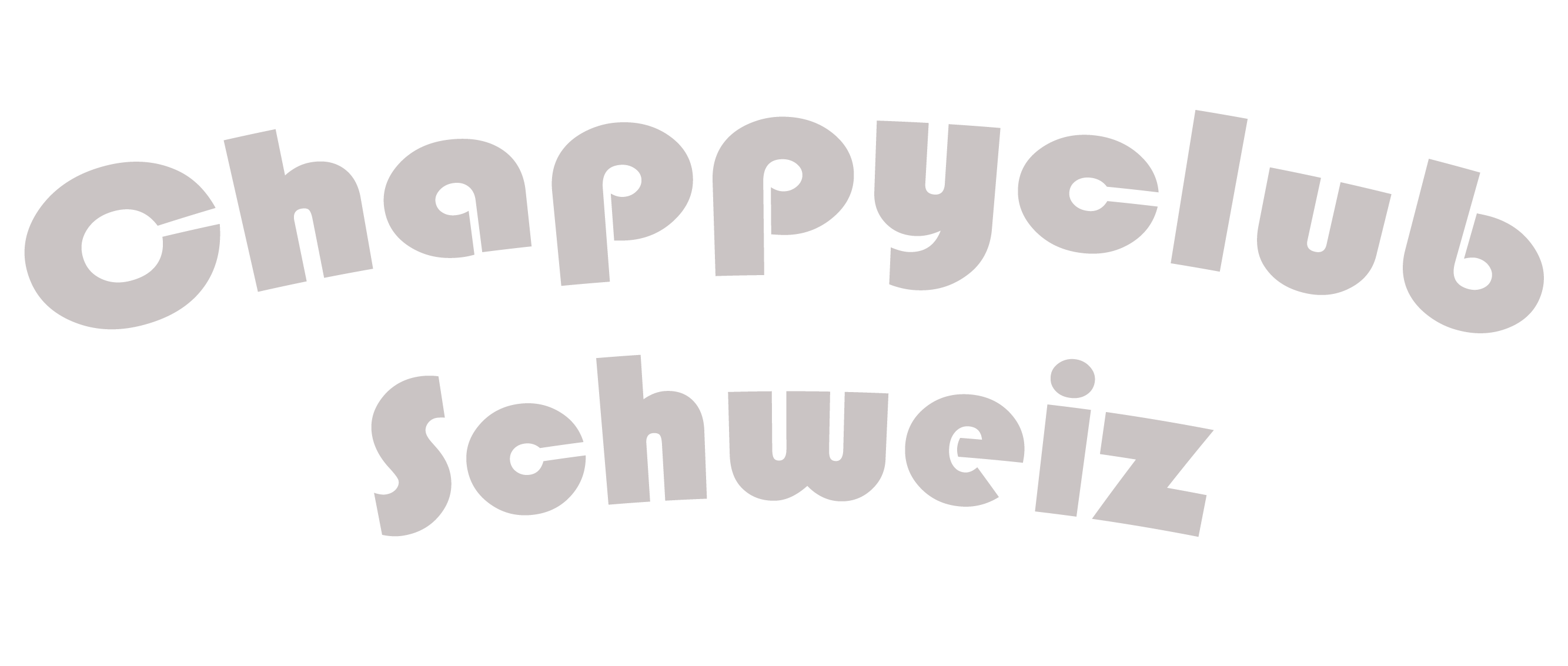 Chappyclub Schweiz